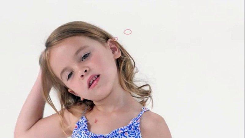 Imprimante 3d rever pour les enfants inthefame - Imprimante 3d enfant ...